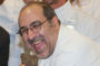 CôtéSPORTS avec un vibrant hommage à Philippe da Silva, chef étoilé des Gorges de Pennafort