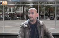 Avant Moi, j'étais un Autre : le Roman de l' auteur Toulonnais Michaël Delaporte