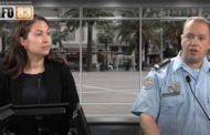 La Gendarmerie du Var recrute pour sa réserve opérationnelle