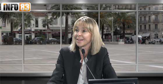 Rupture conventionnelle : la parole à Maître Stéphanie Royère avocate au barreau de Toulon