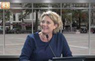 #Pass sanitaire, interview de V. Gomez-Bassac, députée du Var