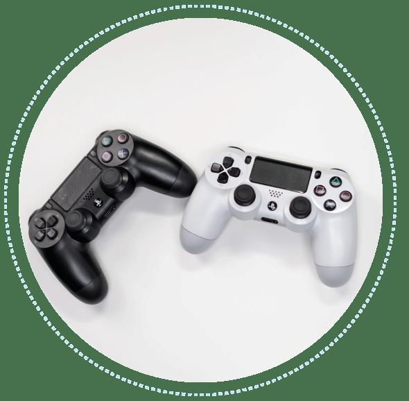 tournoi gaming festival