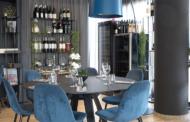 Restaurant le Don Papé à La Seyne-Sur-Mer, le retour !