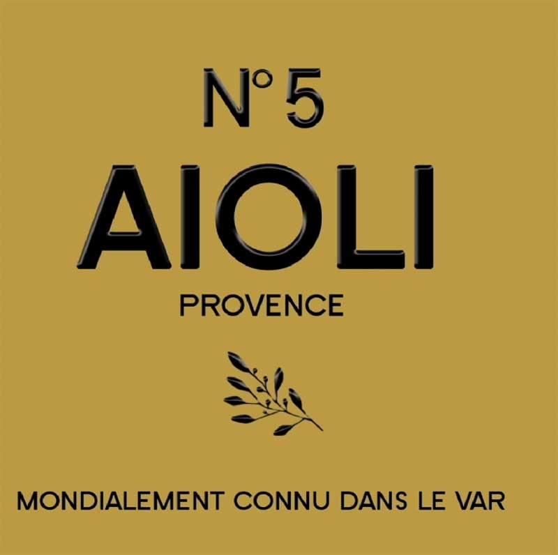 Nouvel album d'Yves Pujol et son groupe Aïoli