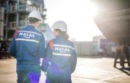 Naval Group recrute près de 150 personnes à Toulon