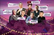 FESTIVAL Les P'tits Bonheurs du 9 au 15 août à la Crau