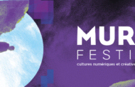 Le Murex Festival à Toulon aura lieu du 2 au 3 juillet