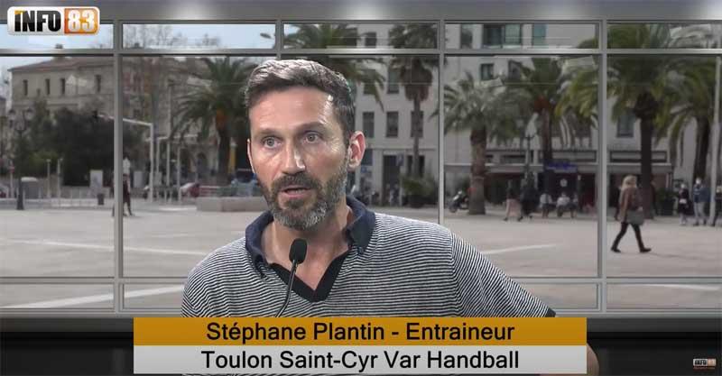 Sports en France : CôtéSPORTS Le rendez-vous sportif du Var !