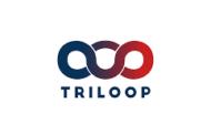 TRIATHLON Triloop, jeune marque de vêtements de triathlon