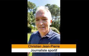 La Toque et les sportifs, 20 ans retracés dans un livre de Fred César