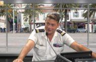 La Marine recrute avec la Préparation Militaire Marine