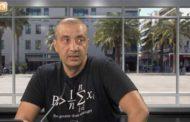 Mourad Boudjellal, Président du Hyères Football Club 83, invité de CôtéSports