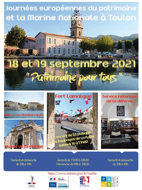 JEP2021-marine-nationale-info83
