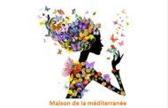 Journée Mondiale Alzheimer : 21 septembre