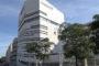 L'école Supérieure d'Art et de Design Toulon Provence Méditerranée fait sa rentrée