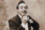 Hommage au Toulonnais Félix Mayol, 80 ans après sa disparition