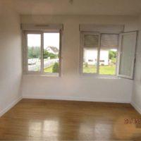 Colocation appartement 70 m2 à Roquebrune sur Argens