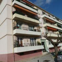 Location T3 à Toulon Brunet