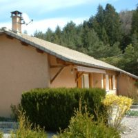 Vente maison proche Barcelonnette
