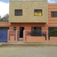 Vente duplex T6 à El Jadida - Maroc